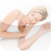 Sleep Well - Natural Remedy Guide for Healthful Sleep