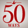 50 ways to share your faith vintage