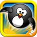 Penguin Glide HD