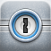 1Password