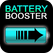 Battery Booster Max icon