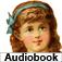 Audiobook-A Little Pr...