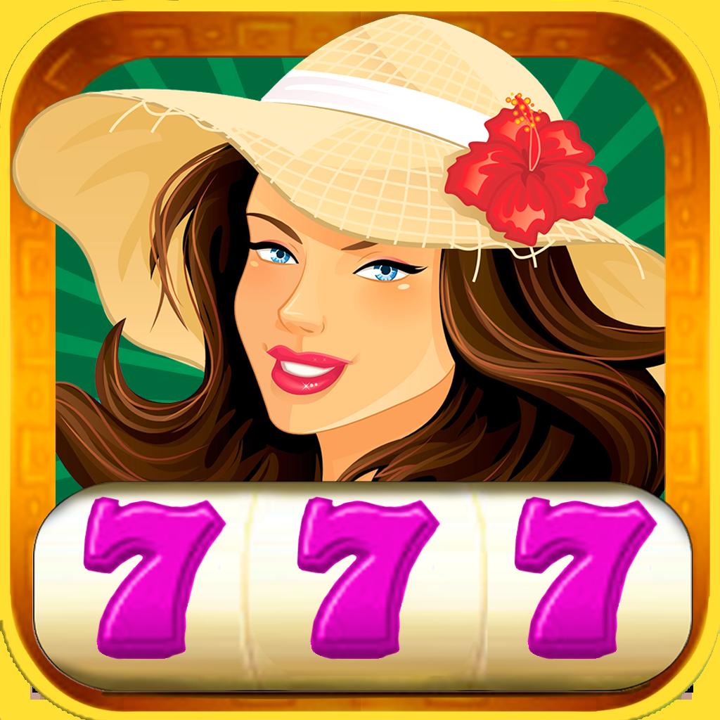 Adventure Jungle Slots — Free Hit Bonanza Casino Games!