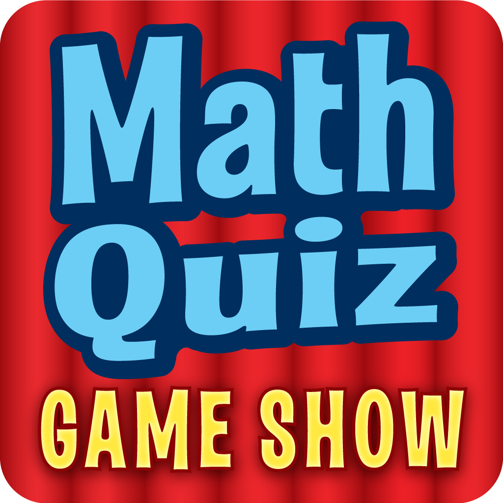 mzl.roypfkwk Lakeshore Learning (5 FREE APPS) with math, language and more!    Todays Featured Free App