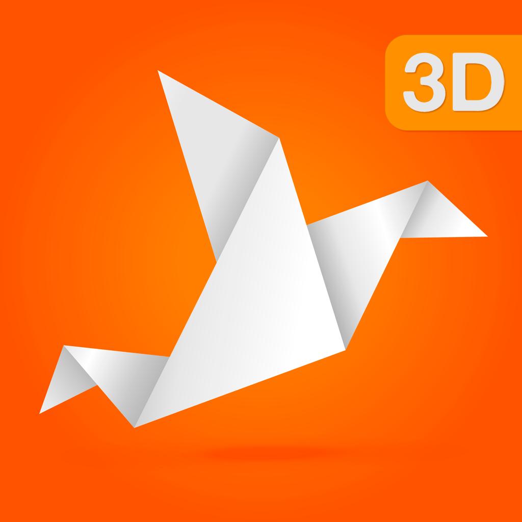 ... コメント 折り紙 の 折り 方 : 3d 折り紙 折り方 : すべての折り紙